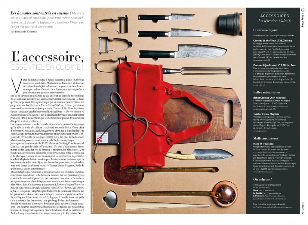 Cultes magazine_10
