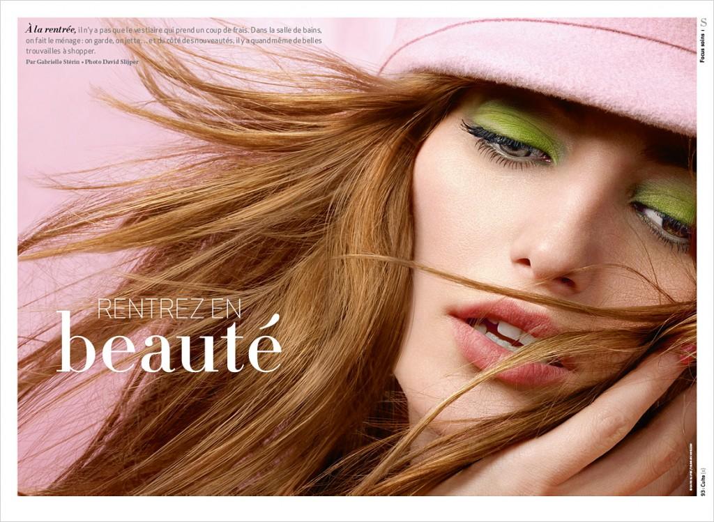 Cultes magazine_14