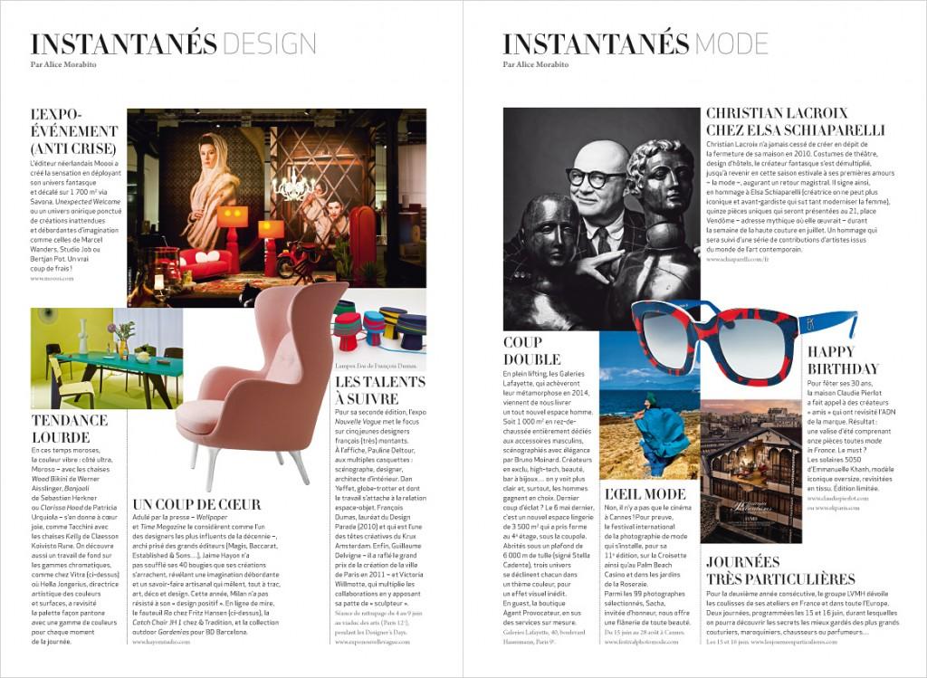 Cultes magazine_7