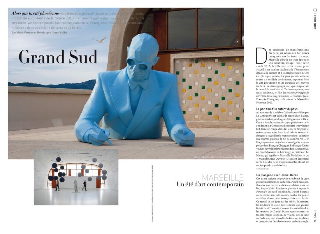 Cultes magazine_25