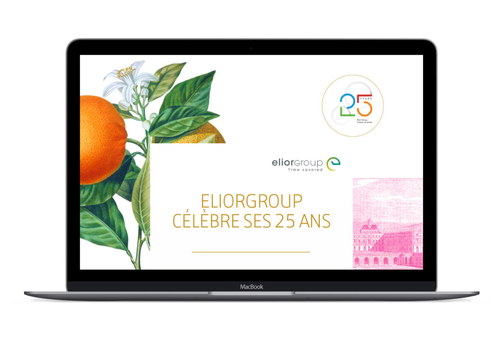 25 ans Elior Group_1