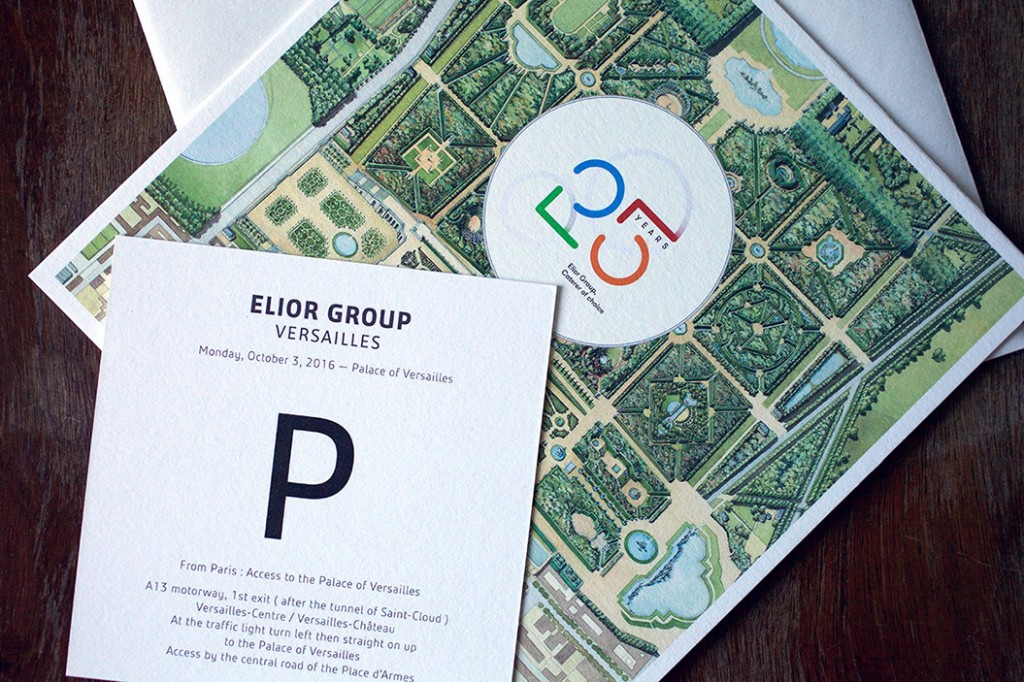 25 ans Elior Group_3