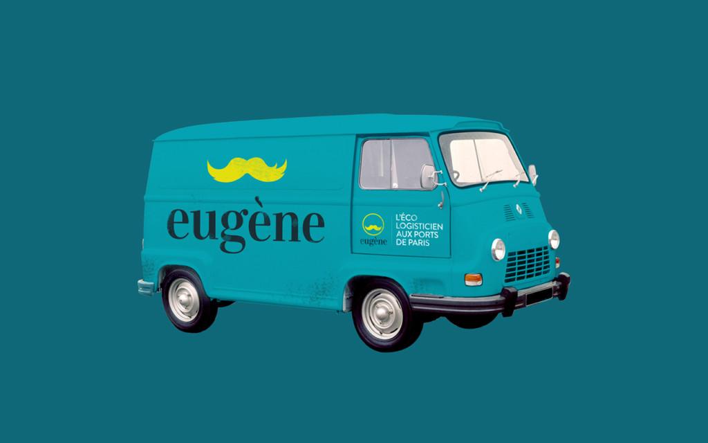 Eugène_3