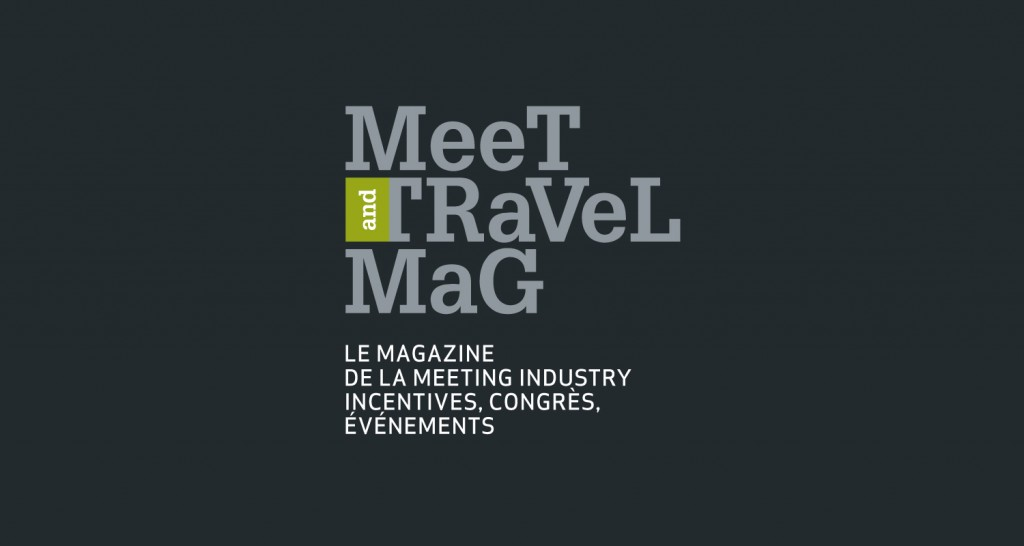 Meet And Travel Magazine_1
