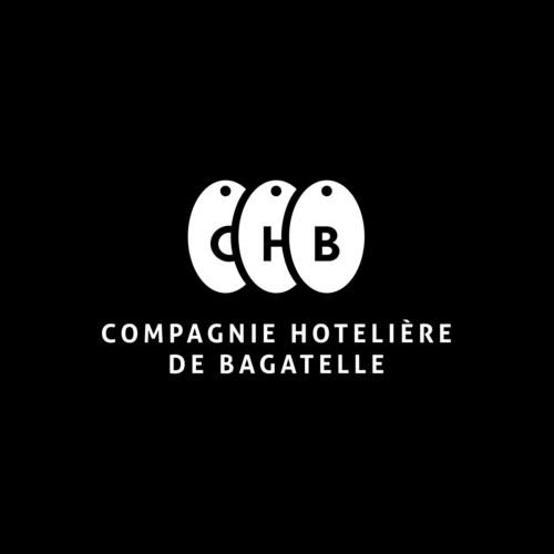 Cie Hôtelière de Bagatelle