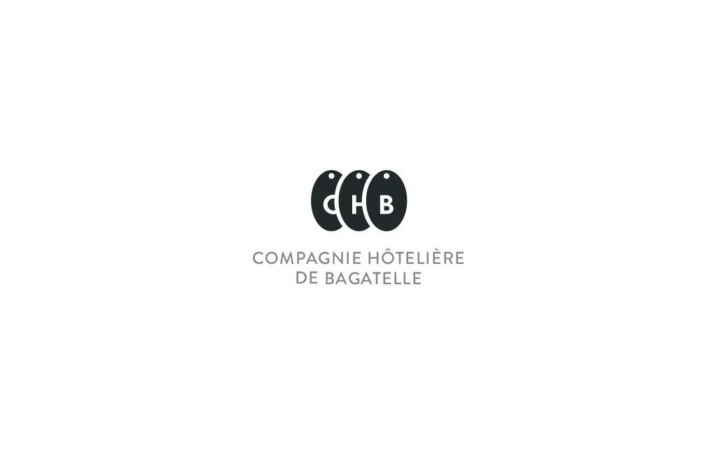 Cie Hôtelière de Bagatelle_1
