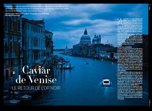 Cultes Magazine