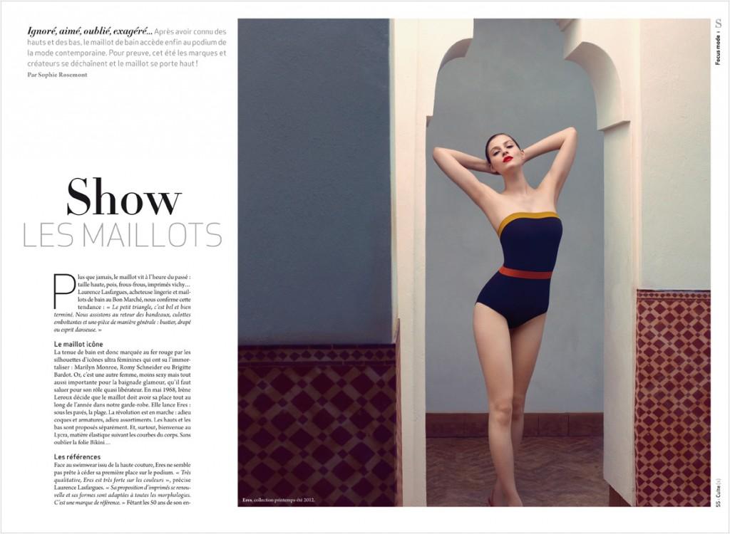 Cultes magazine_11