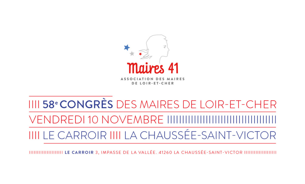 Association des maires de Loir-et-Cher_1