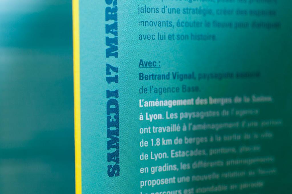 Biennale Nature & Paysage, l'eau, Blois_4
