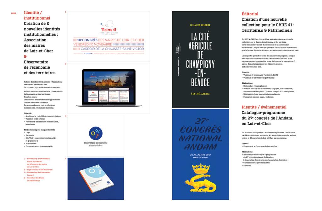 Communication & territoires_4