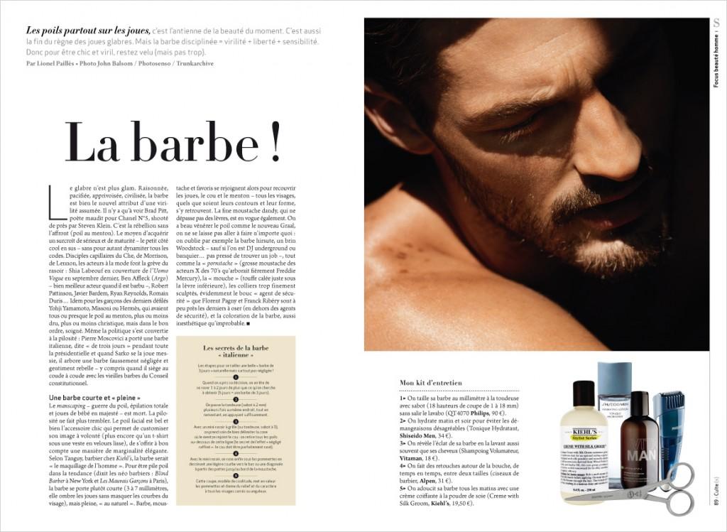 Cultes magazine_12