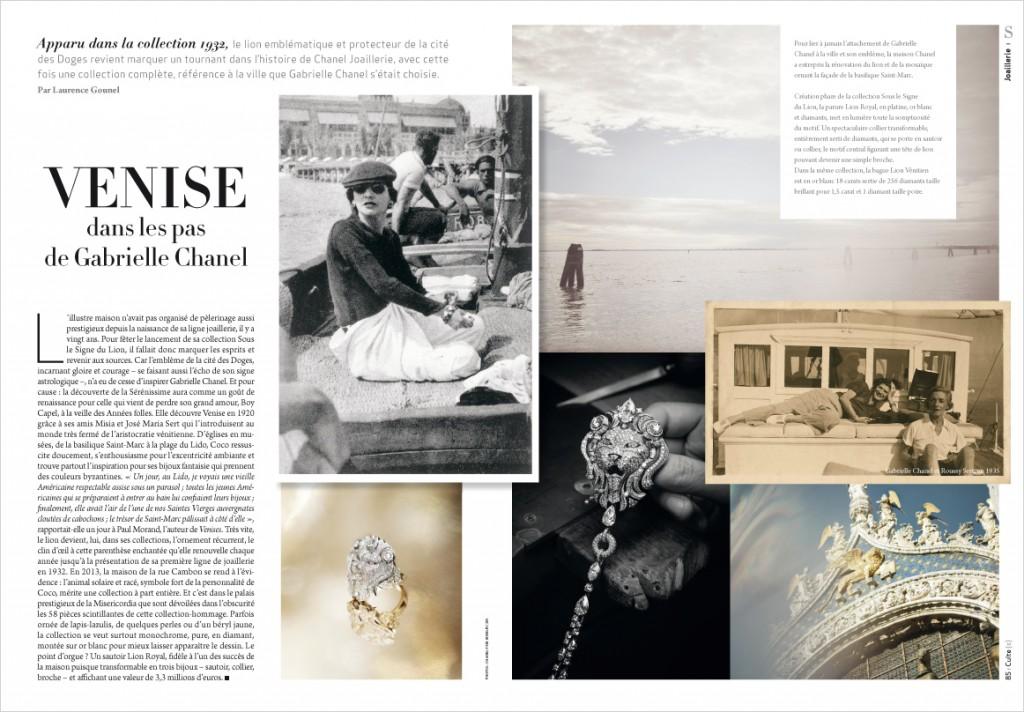 Cultes magazine_9