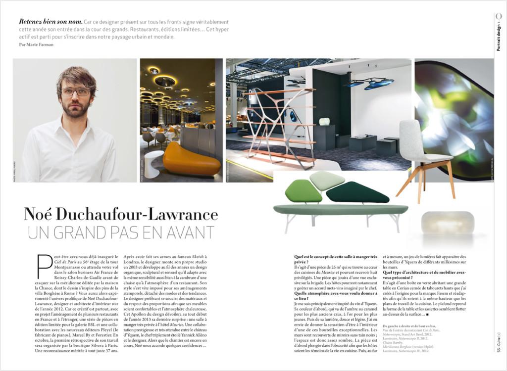 Cultes Magazine_6