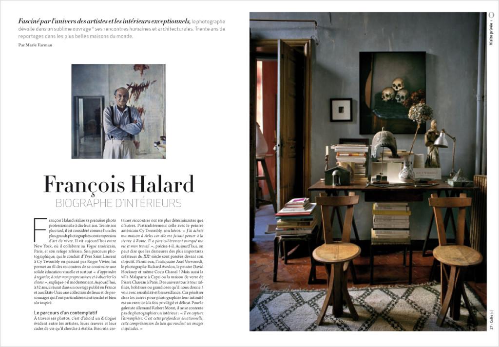 Cultes Magazine_1