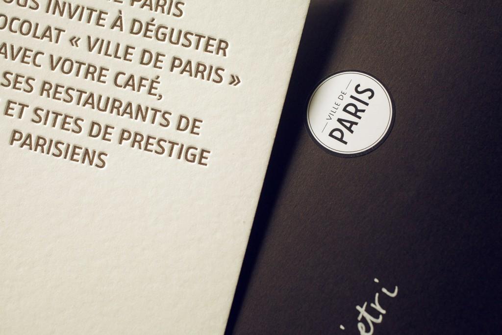 Elior Group / Ville de Paris_5
