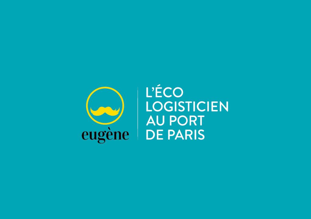 Eugène, transport multi modal_2