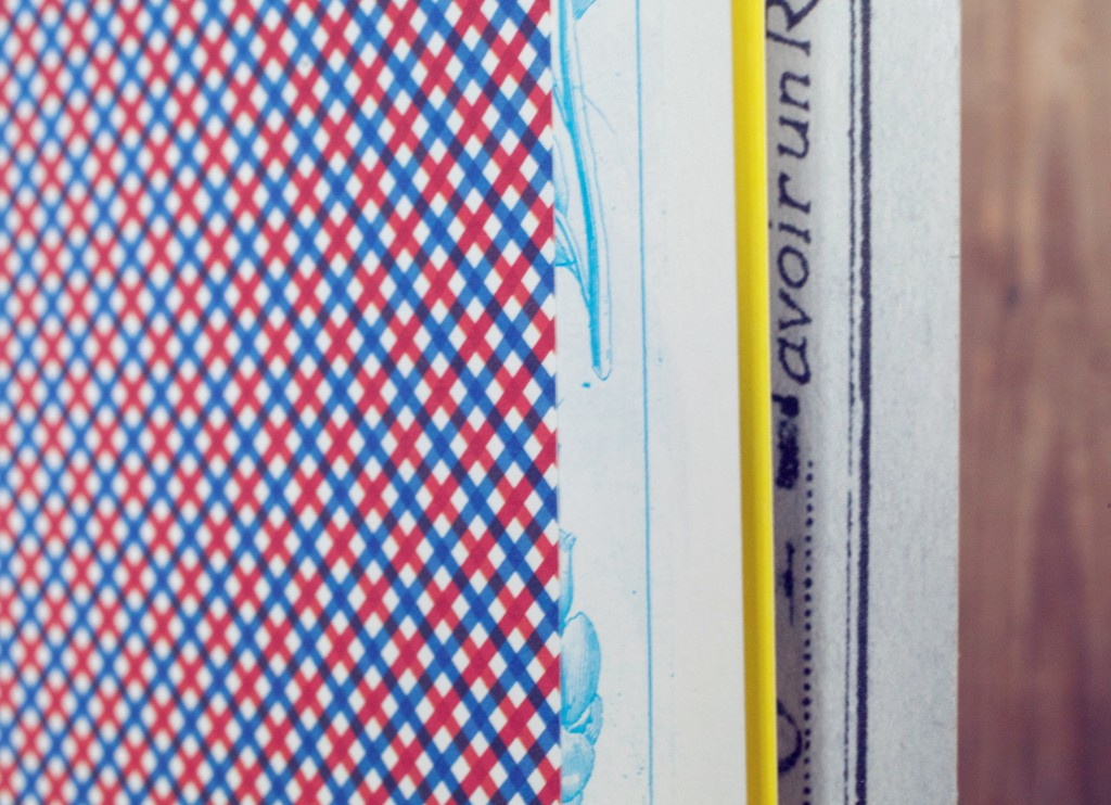 Imprimerie Roques_5