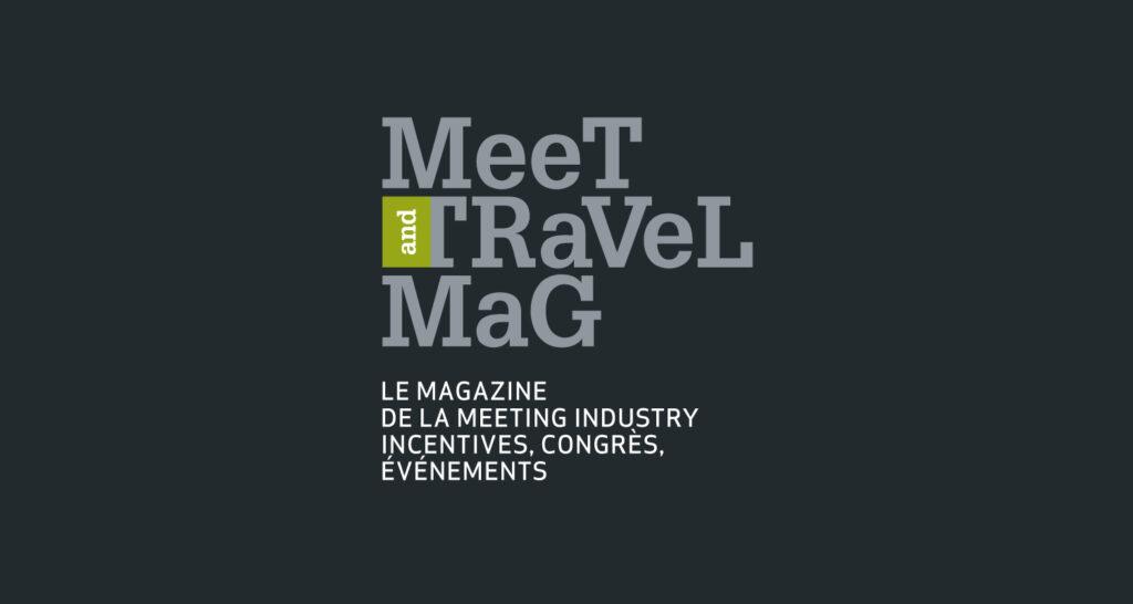 Meet And Travel Magazine_1