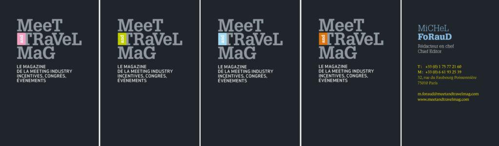 Meet And Travel Magazine_2