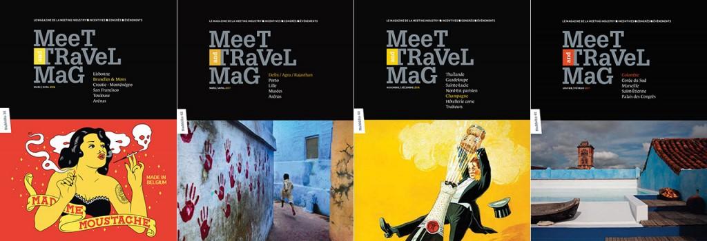 Meet And Travel Magazine_3