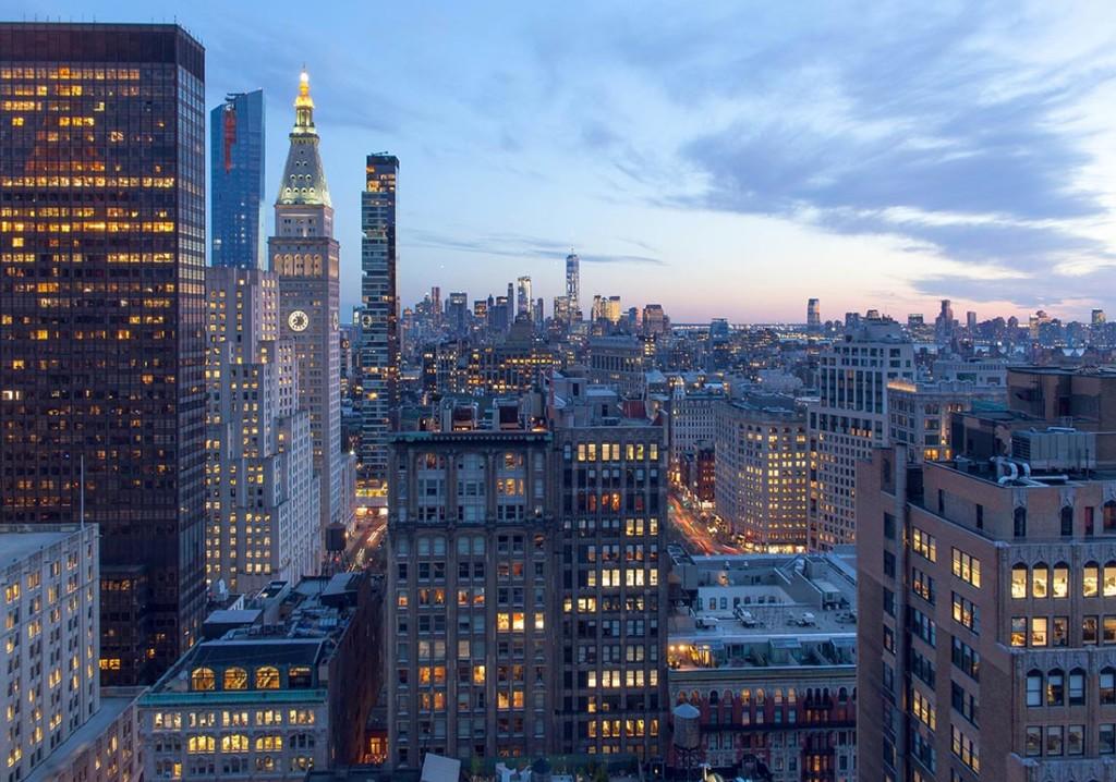 NEW YORK_6