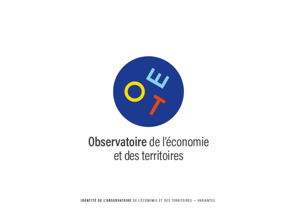 Observatoire de l'économie et des territoires_2