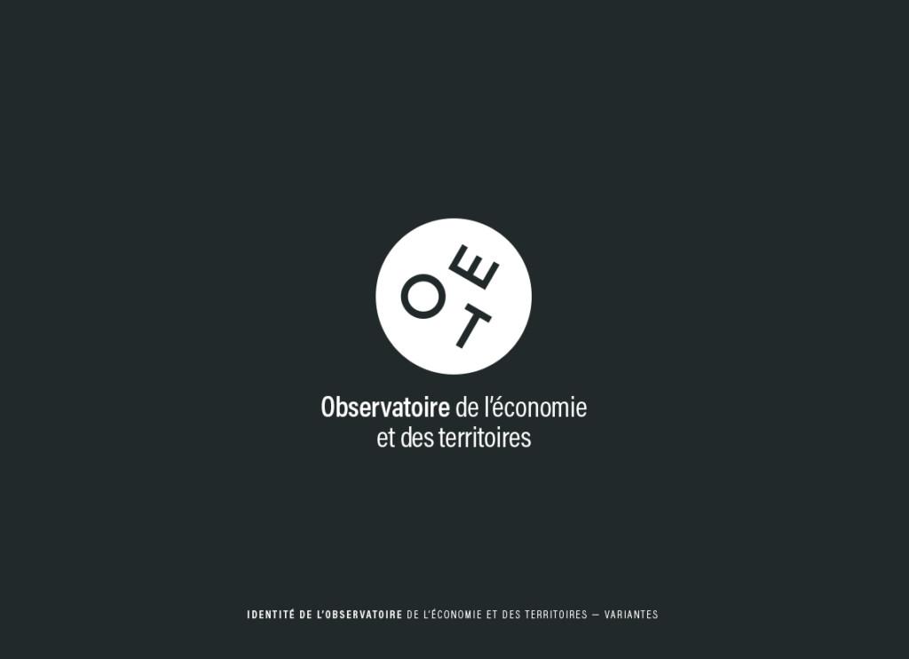 Observatoire de l'économie et des territoires_5