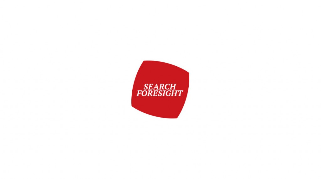 Search Foresight / ID_1