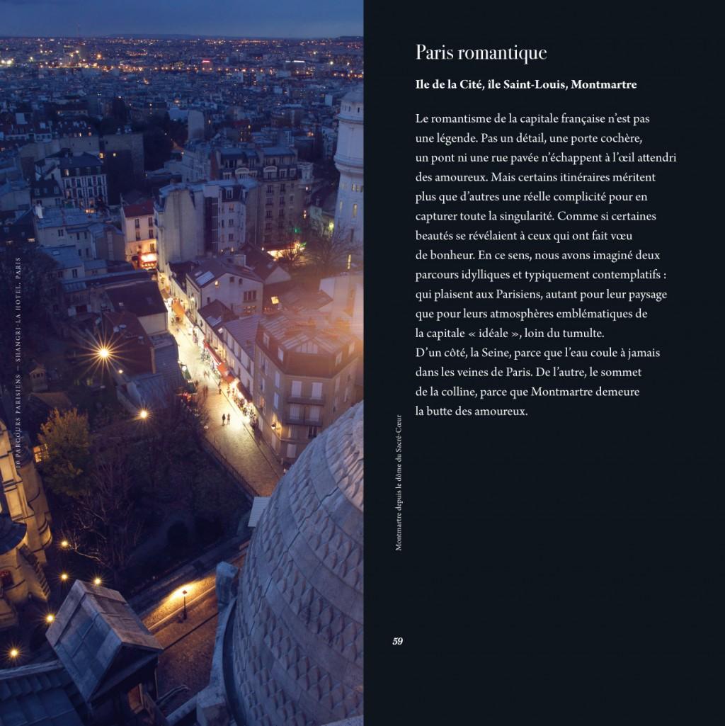 City guide Shangri-La Hotel, Paris_5